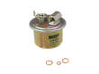 90-93 Honda Accord 2.2 DX 4dr F22A1 Hengst Fuel Filter border=