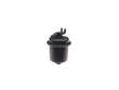 97-01 Honda CR-V 2.0 LX 4WD B20__ Kyosan Fuel Filter border=