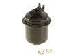 00 -  Honda Civic 1.6 LX 4dr D16Y7 NPN Fuel Filter border=