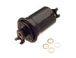 Chevrolet Interfil Fuel Filter