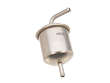 Nissan Bosch Fuel Filter