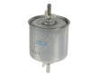 95-00 Ford Contour SE V6 2.5 Purolator Fuel Filter border=