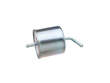 93-97 Ford Probe GT V6 2.5 V6 2.5 Forecast Fuel Filter border=