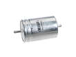 Mercedes Benz Hengst Fuel Filter