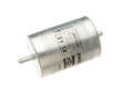 Mercedes Benz Mahle Fuel Filter