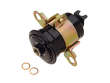 07/91 -  Mitsubishi Eclipse 1.8 SOHC 4G37 NPN Fuel Filter border=