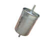 02-04 Volkswagen Beetle Turbo S AWP 1.8 Interfil Fuel Filter border=