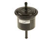 03/85 -  Nissan Stanza 2.0 Wagon CA20E Bosch Fuel Filter border=