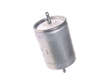 Volkswagen Mann-Filter Fuel Filter