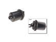 Acura Bosch Fuel Filter
