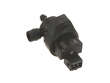 09/98 -  BMW 528i M52  Fuel Tank Vent Valve border=