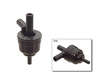 Fuel Tank Vent Valve for Mercedes Benz 190E  2.6