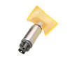 07/00 - 08/01 Hyundai XG300 3.0L V6 G6CT  Fuel Pump border=