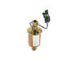 88-93 Chevrolet K35 P/up Reg V8 6.2D V8 6.2D  Fuel Pump border=