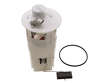 Chrysler  Fuel Pump