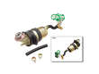 Nissan Bosch Fuel Pump
