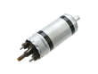 82-88 BMW 528e M20 Bosch Fuel Pump border=