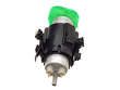 89-93 BMW 535i M30 Pierburg Fuel Pump border=
