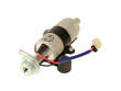 88 -  Subaru Leone/Loyale OHC 4WD EA82  Fuel Pump border=