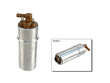 06-08 BMW 750Li N62TU Pierburg Fuel Pump border=