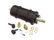80-82 Volvo 260 V6 B28 Pierburg Fuel Pump border=