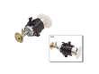 BMW Bosch Fuel Pump