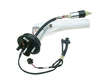  Fuel Level Sending Unit for Volvo 940 Turbo