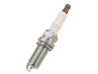 Infiniti NGK Spark Plug