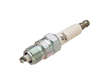NGK Spark Plug for GMC C1500 Sierra Ext Cab
