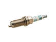 Denso Spark Plug for Nissan 350Z Coupe Touring