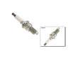 Denso Spark Plug for Toyota TercelSTD/DX 2/3/5Dr