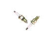 NGK Spark Plug for Toyota Pickup 2WD Long Bed