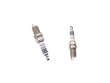 Bosch Spark Plug for Nissan Altima 2.5 S 4-cyl.