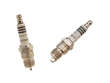 76 - 83 Chevrolet C10 P/up  Bosch Spark Plug border=