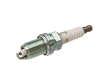 Spark Plug for Toyota Tundra 2WD V8 4 Dr