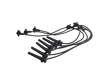 Ford Bosch Spark Plug Wires