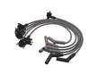 96 -  Ford Aerostar 2W V6 3.0 V6 3.0 Prestolite Spark Plug Wires border=
