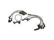 80-86 Ford F150 Truck L6 4.9 Prestolite Spark Plug Wires border=
