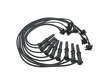 - 98 Ford F150 XLT V8 4.6 Prestolite Spark Plug Wires border=