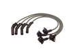 Ford Prestolite Spark Plug Wires