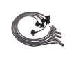 - 00 Ford F150 XL<BR>Regular Cab 2WD Truck V6 4.2 Prestolite Spark Plug Wires border=