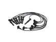 - 98 Ford F150 XLT V8 4.6 Bosch Spark Plug Wires border=