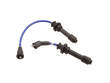 Kia  Ignition Coil Wire