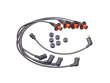 68 -  Volkswagen Type 3  Bosch Spark Plug Wires