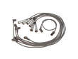 Bosch Ignition Wire Set for Mercedes Benz 280