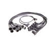 Bosch Ignition Wire Set for Mercedes Benz 450SE