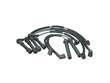 Nissan Bosch Spark Plug Wires