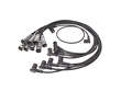 Bosch Ignition Wire Set for Mercedes Benz 500SEL