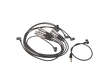 Beru Ignition Wire Set for Mercedes Benz 280