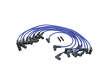 89 -  Ford E-350 Econoline V8 7.5  Spark Plug Wires border=